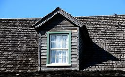 attic window outdoors - Google Search