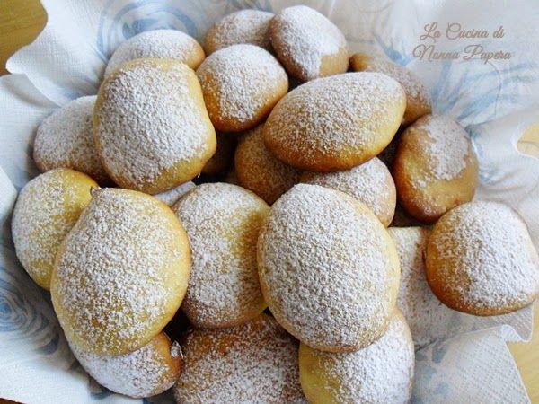 biscotti-morbidi-semplici