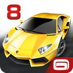 Asphalt 8: Airborne update adds incredible new cars multiplayer seasons and leagues