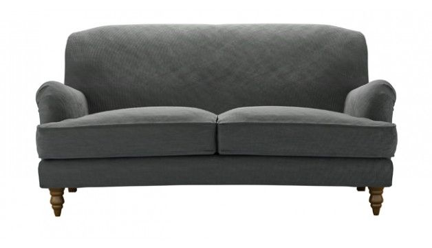 snowdrop | Sofas | Sofa.com