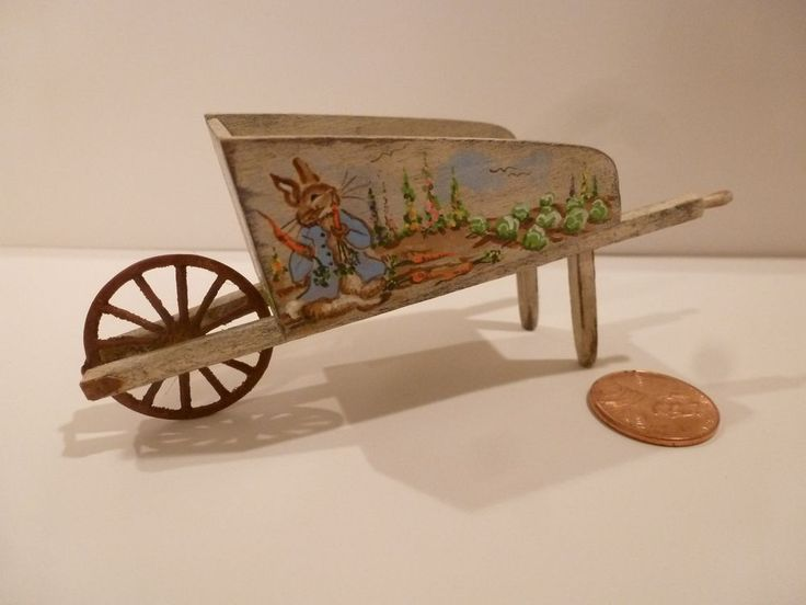 Best dollhouse miniatures images on pinterest