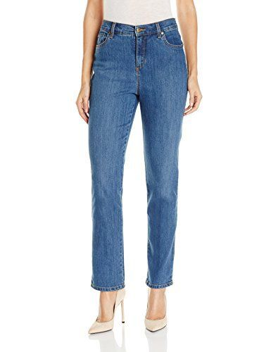 New Trending Denim: Gloria Vanderbilt Womens Amanda Classic Tapered Jean, Sundance Wash-12, 12. Gloria Vanderbilt Women's Amanda Classic Tapered Jean, Sundance Wash-12, 12   Special Offer: $24.99      411 Reviews With over 22 million Amanda jeans sold you know this must be jean perfection.  Tapered leg five pocket denim jean, that is contoured through hip and thigh and hits at...