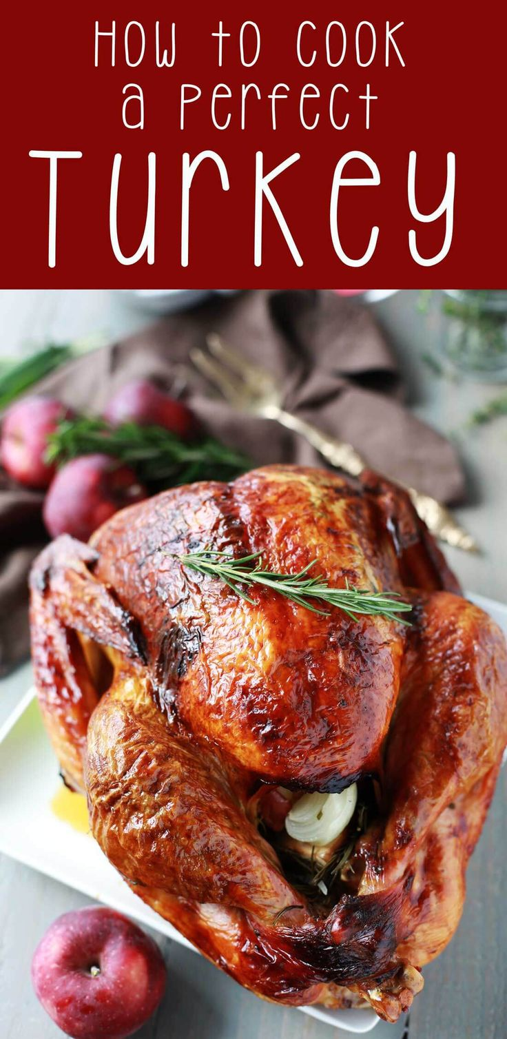 25 Best Ideas About Turkey Cooking Chart On Pinterest