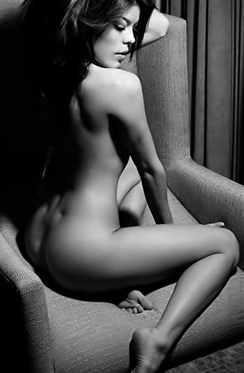 Best sensualidad images on pinterest black and white