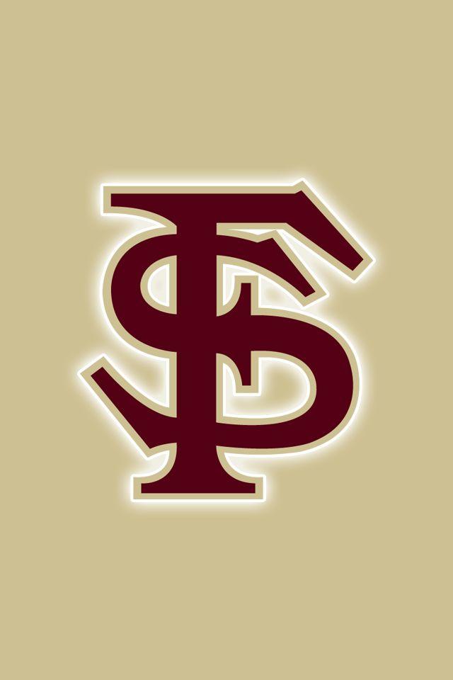 Free FSU Seminoles iPhone Wallpapers. Install in seconds