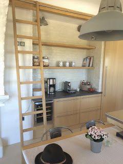 Χειροποιητο Επιπλο - Ραγκουσης Χρηστος - Greek Bespoke Furniture: Νέες Δημουργίες