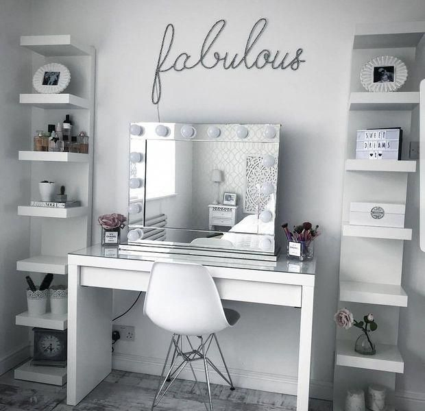 Loft Bedroom Master Bedroom Sitting Area Bedroom Ideas For