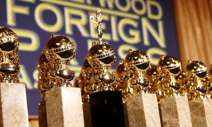 Отечественный фильм впервые номинировали на «Золотой глобус» http://feedproxy.google.com/~r/KleinburdNewsRu/~3/3-_9_4RSR0A/  Детективный фильм якутского производства «Мой убийца» претендует на получение престижной премии «Золотой глобус». Он поборется с конкурентами в номинации «Лучший иностранный фильм». Об этом стало известно от продюсера картины Марианны Скрыбыкиной. По ее словам, вся съемочная группа гордится тем, что фильм был удостоен номинации на «Золотой глобус». Скрыбыкина…