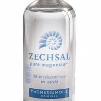 zechsal - chlorek magnezu http://sklep.sveaholistic.pl/manufacturer/zechsal