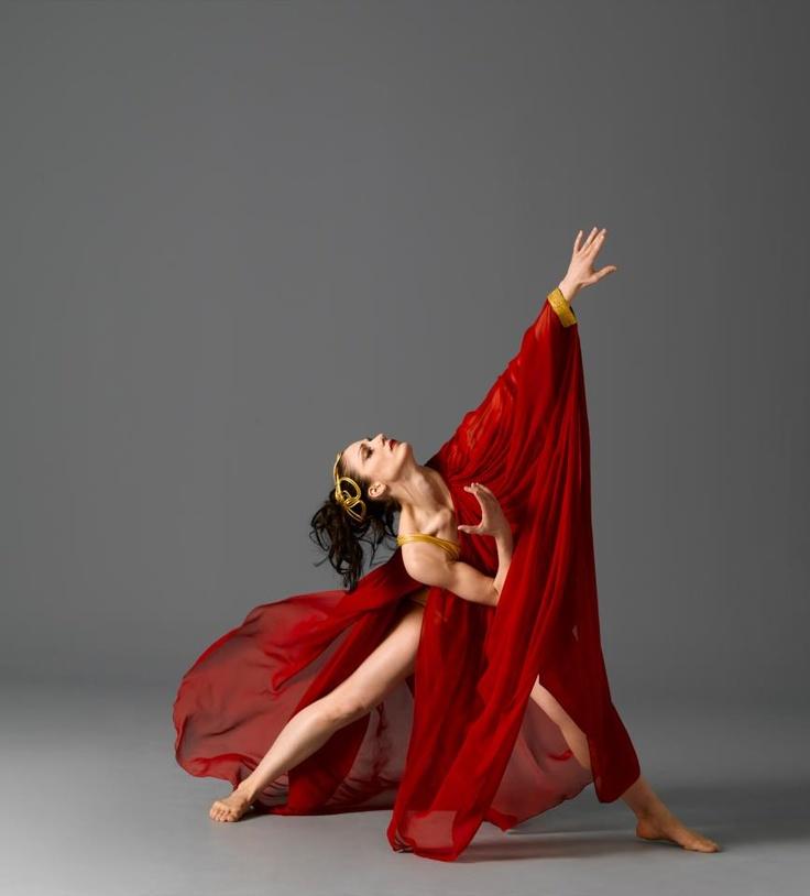 Martha Graham Dance Company. Photo by John Deane & 80 best ART~DANCE: MARTHA GRAHAM images on Pinterest | Martha ... azcodes.com
