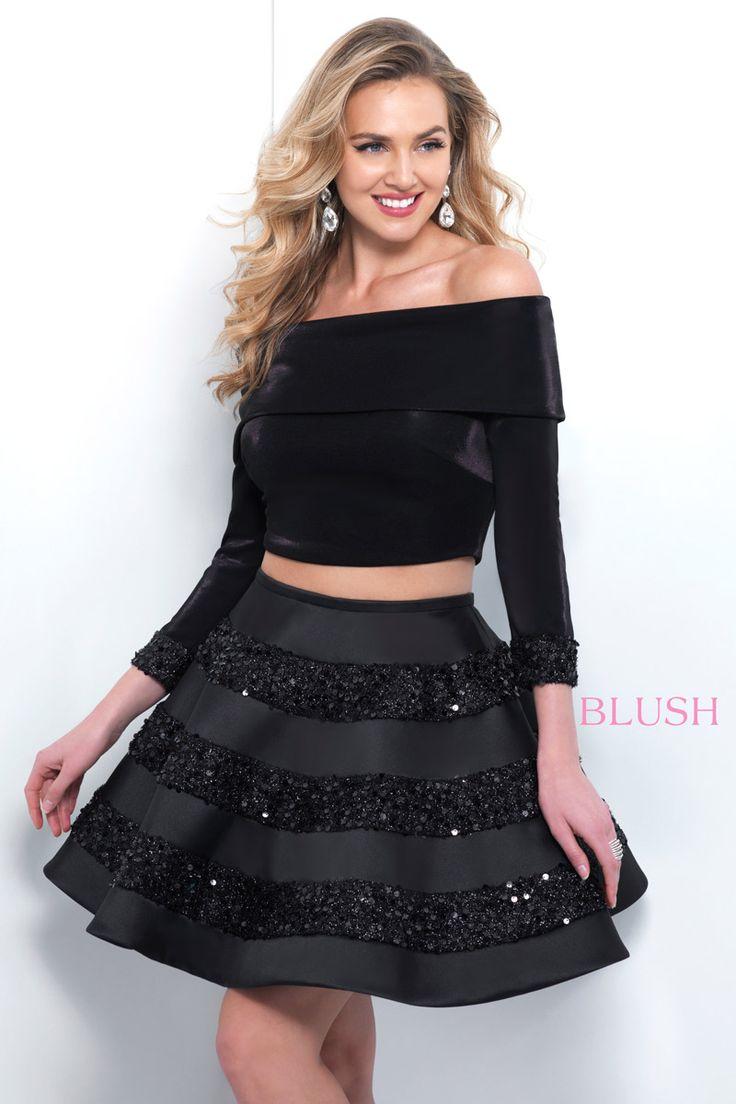 36 besten Dresses Bilder auf Pinterest   Abendkleider, Kurze kleider ...