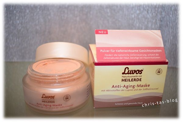 luvos-heilerde-anti-aging-maske