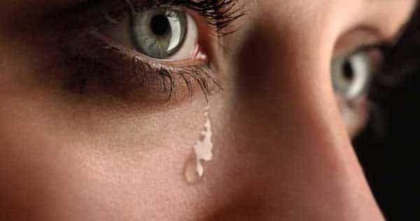 تفسير حلم البكاء الشديد ومعني بكاء الميت في المنام Drop Earrings Earrings