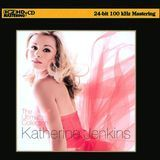 The Ultimate Collection: Katherine Jenkins [CD]