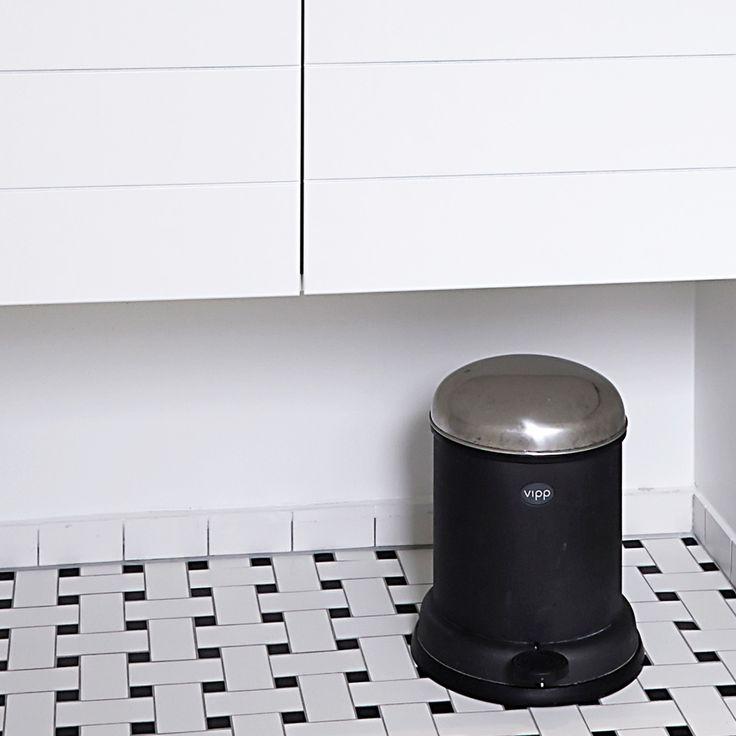 Vi spotter at gulvet bliver genopdaget i dansk design - det er så smuk og tidløst og passer godt til alle stilarter.