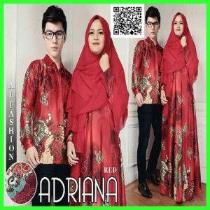 batik-couple-adriana-mgs29-merah
