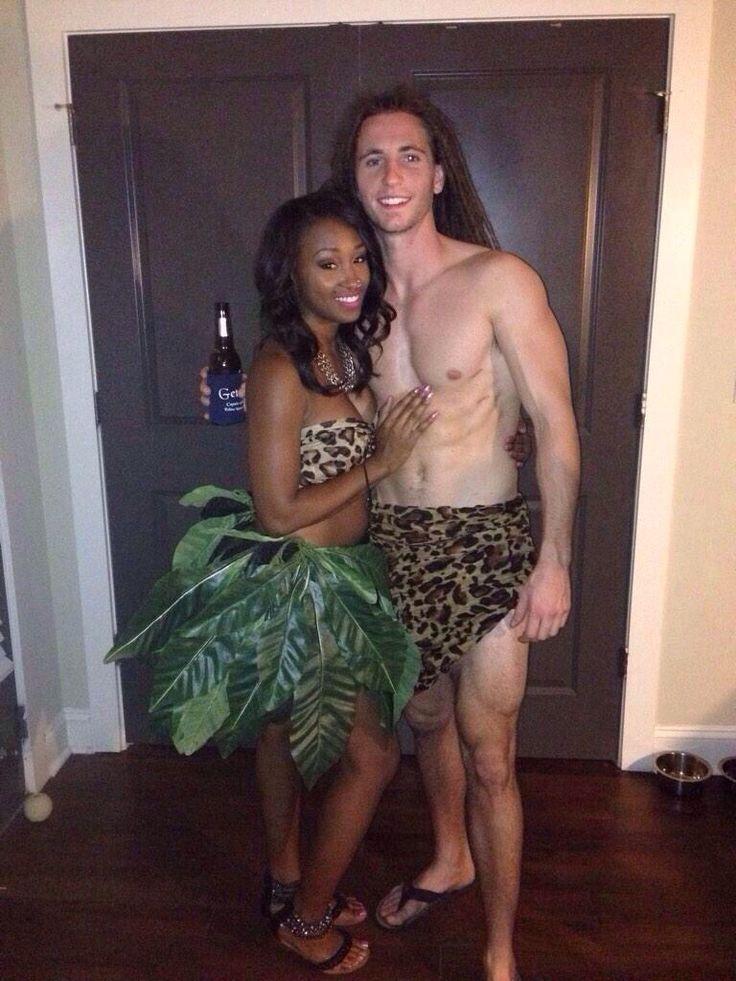 Apeman Jane Jungle Sex Foul Mofei Free Sex