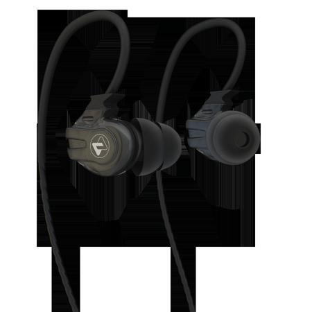 Наушники fischer Audio FE-301 Omega Ace с микрофоном  — 2490 руб. —  Наушники fischer Audio FE-301 Omega Ace с микрофоном