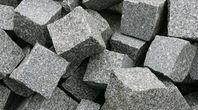 Pros & Cons of Honed Granite Countertops   eHow