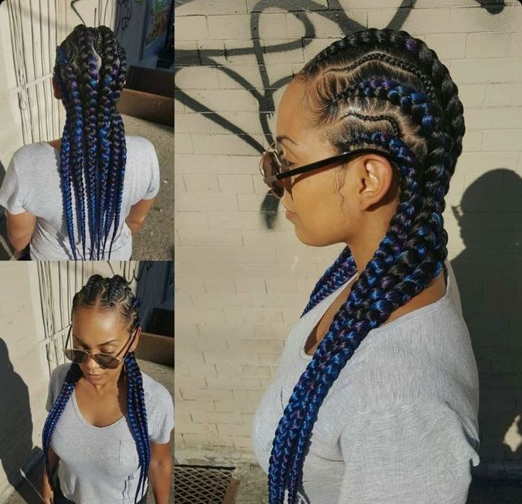 129 best scalp braids images on pinterest hairstyles braided hair piinkcocoagcartel top of the line 7a virgin hair body wave ccuart Choice Image