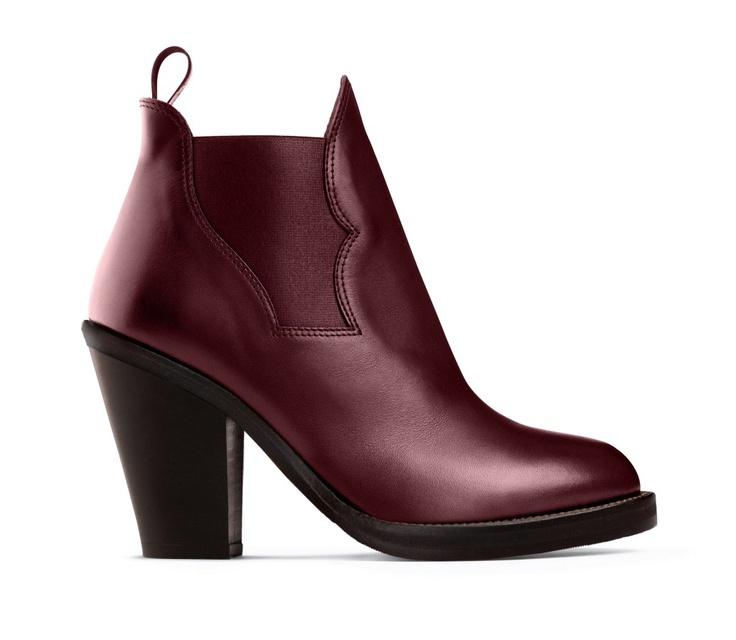 Minimarket Shoes Sale