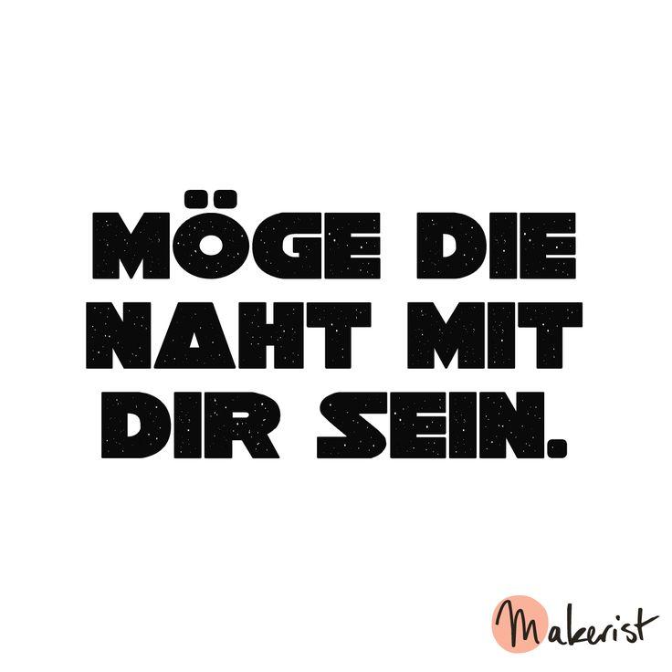 138 besten plotter Bilder auf Pinterest | Einhorn party, Einhörner ...