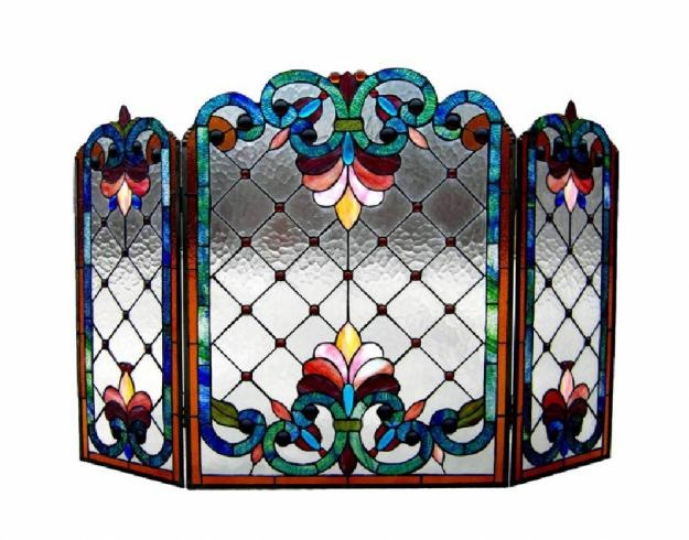 89 Best Images About Stain Glass On Pinterest Stains Wisteria And Rainbow Bridge