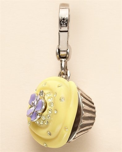 17 Best Images About Key Chain Charms On Pinterest Links