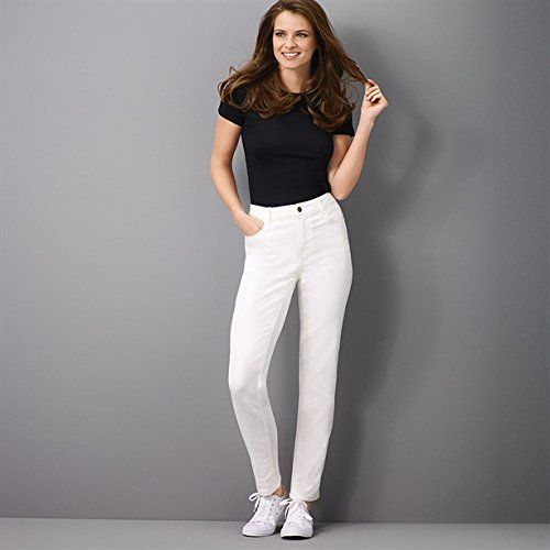 Jeanetic Slim Fit Jeans – Oyster (22) Jeanetic https://www.amazon.co.uk/dp/B079Y8F2Z1/ref=cm_sw_r_pi_dp_U_x_PA3IAbH8B7SRN