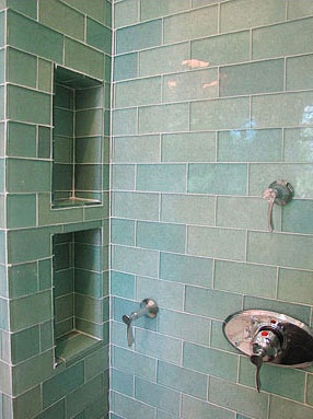 1000 Images About Beach House Tile Ideas On Pinterest