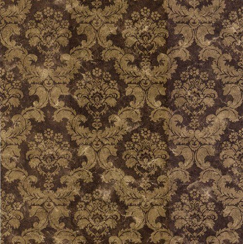 38 best images about Victorian Wallpaper on Pinterest ...