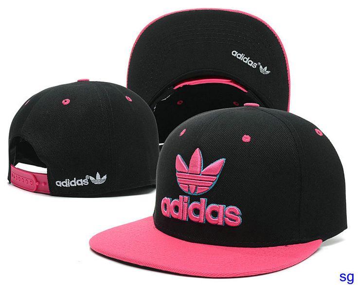 gorras para niños adidas