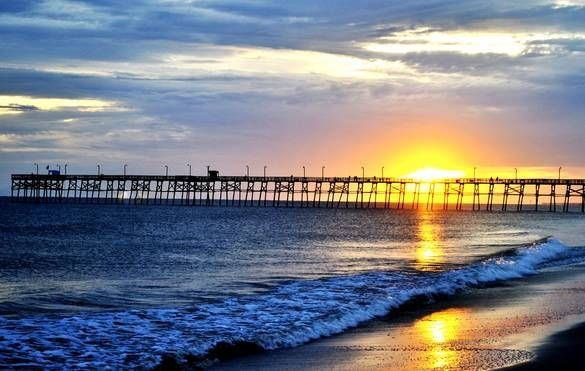 Southport, North Carolina - Movies Filmed Here: Safe Haven, A Walk to Remember, I know what you did last summer, Revenge (tv), Dawsons Creek, Nights in Rodanthe, Summer Catch <3 Them All