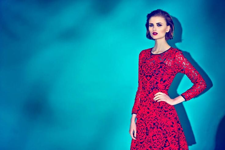 Amazing new AW 14 from Almost Famous! We can't wait!