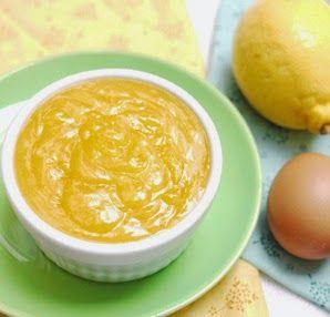 Limonlu muhallebi tarifi limonlu muhallebi nasıl yapılır? Deneyin    malzemeler  3 su bardağı süt  2 yemek kaşığı nişasta  4 yem...