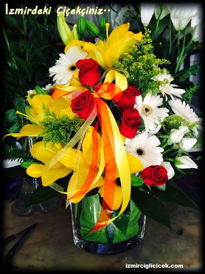 izmir çiğli beytaş çiçekçilik: çiçek çiğlihttp://www.izmirciglicicek.com