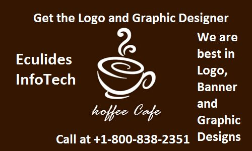 Create your logo design online for your business or project. Customize a logo for your company easily with our logo generator.