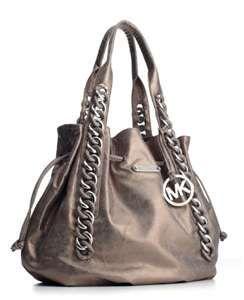 #cheapmichaelkorshandbags Michael Kors hobo handbag, Michael Kors handbags outlet  authentic, Michael Kors handbags