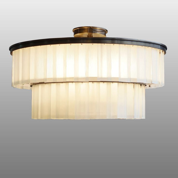 Bathroom Light Fixtures Chicago: 42 Best Images About HB Architectural Lighting By Howard