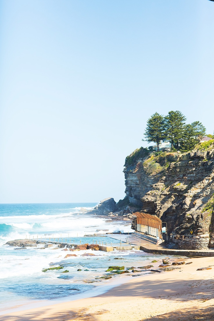 Adore Home magazine - Blog - Sydney northern beaches style trail