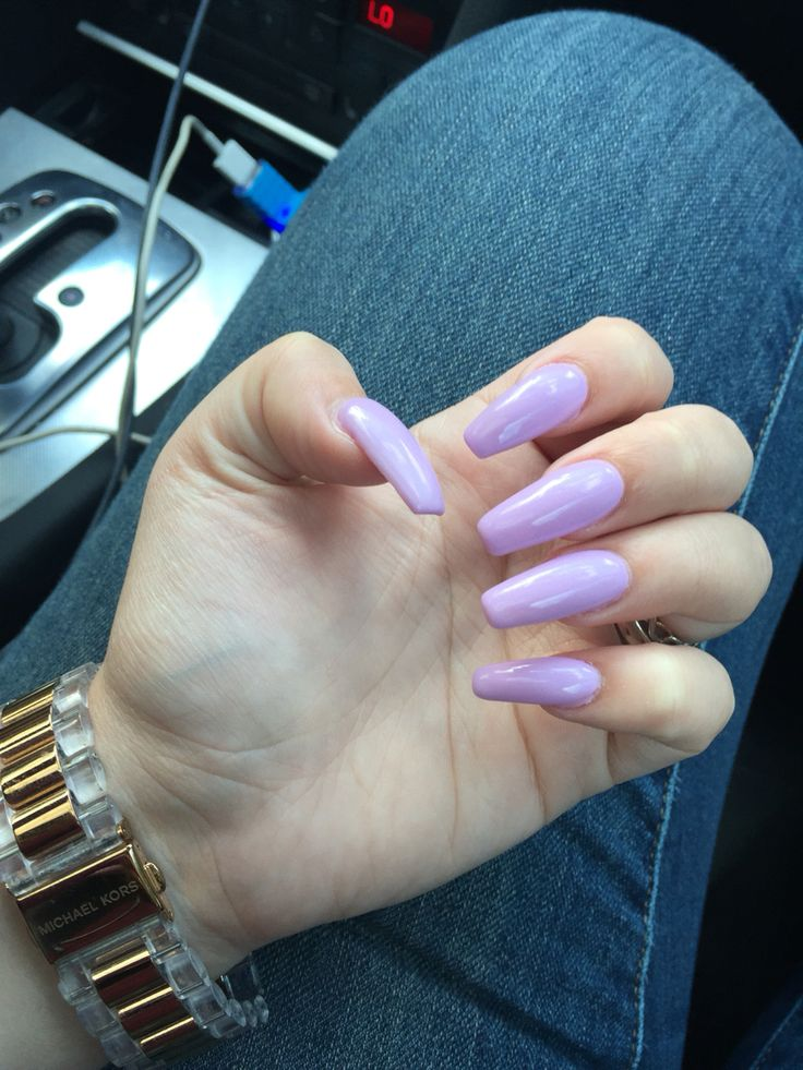275 best Nails images on Pinterest | Nail design, Nail ...