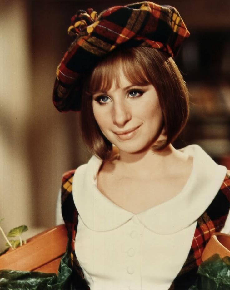Lyric barbra streisand hello dolly lyrics : 592 best Barbra Streisand images on Pinterest | Barbra streisand ...