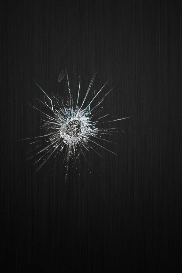 24 best images about Broken Screen Wallpaper on Pinterest ...