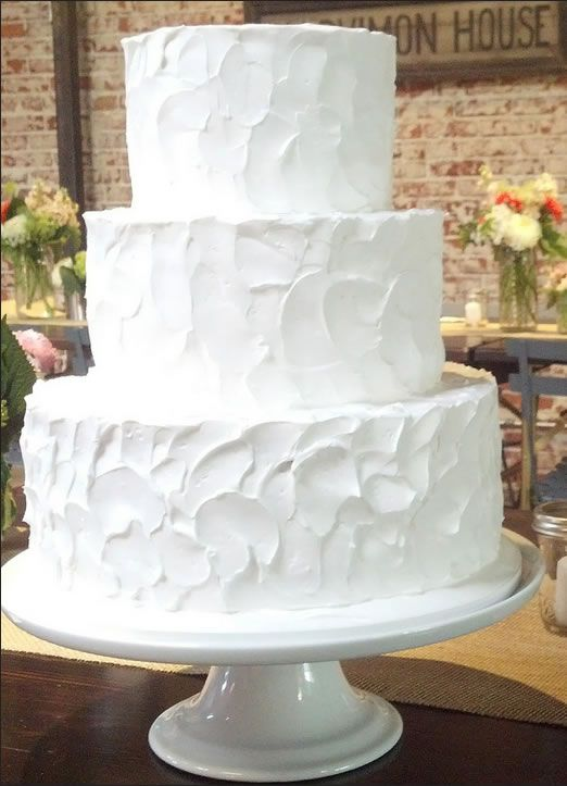 A Sweet Design Wedding Cakes Wheat Free Gluten Free Wedding Cakes Southern Ca