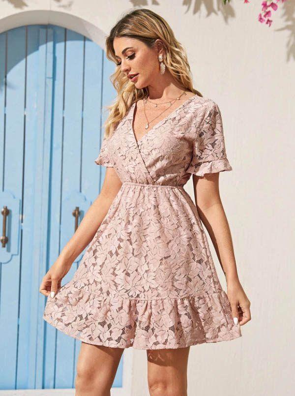 Catalogo Shein Primavera Verano 2020 Moda En Pasarela Moda Ropa De Moda Atuendos Estilo Hipster