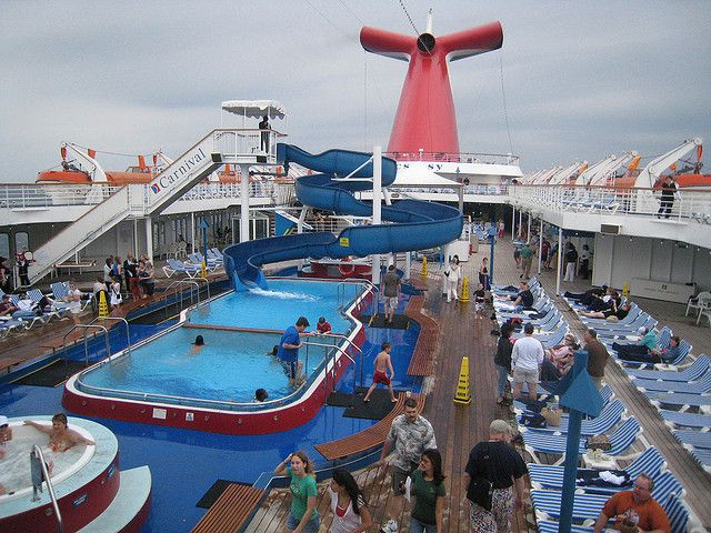17 Best Images About Carnival Ecstasy On Pinterest