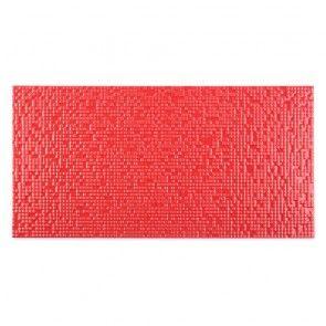 Tetris Vermelho