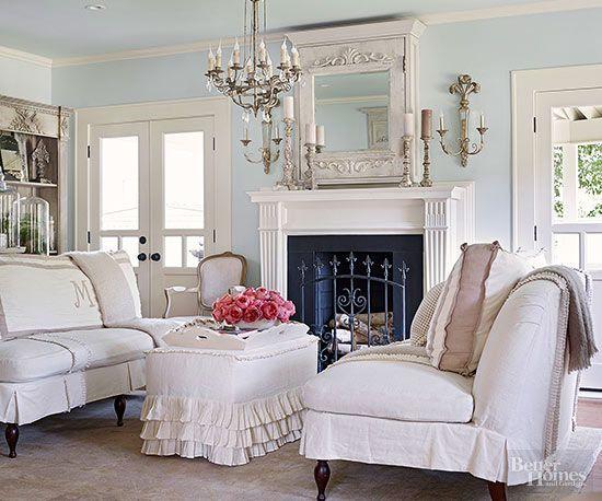 17 best images about bhg 39 s best diy ideas on pinterest. Black Bedroom Furniture Sets. Home Design Ideas