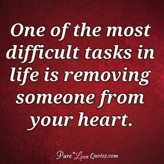 Best 25+ Difficult Love Quotes Ideas On Pinterest