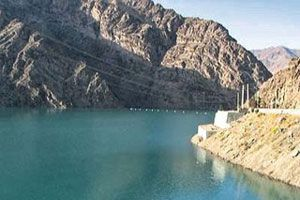 NCRI - On Thursday, December 4, a council member of Tehran said that in 8 districts of this city tap water is polluted and undrinkable. The health minister retorted that there is no problem with the water in Tehran. Rahmatollah Hafezi, council...